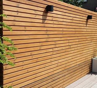garden wall2